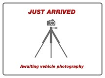 Honda Jazz 1.4 i-VTEC EX 5-Door £6,500