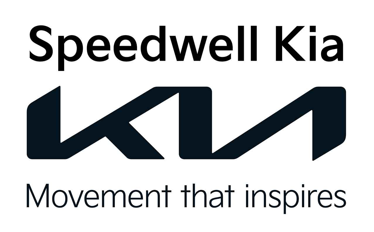 SPEEDWELL KIA IN PAIGNTON ENTERS AUTUMN WITH A RANGE OF Q4 OFFERS