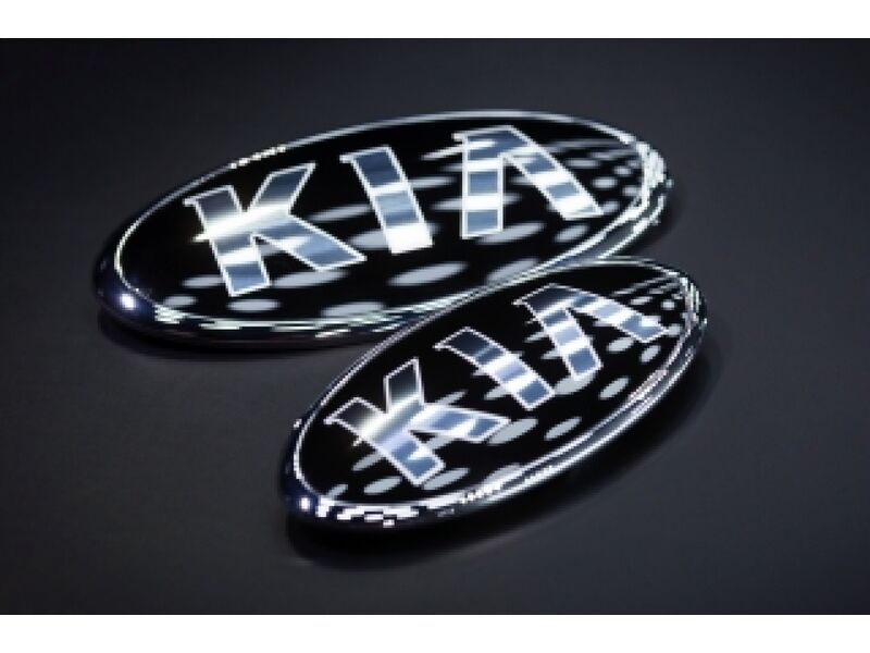KIA MOTORS WINS 2019 MANUFACTURER OF THE YEAR